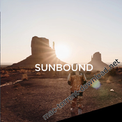 Phaseone latitude sunbound styles for capture one pro icon