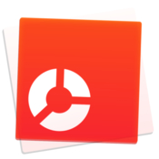 Themes for ms powerpoint by gn 4 icon