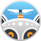 Airmagic icon