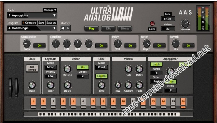 applied_acoustics_systems_ultra_analog_va_2_v222_win_mac