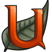 Empires of the undergrowth mac game icon