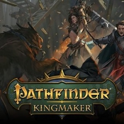 Pathfinder kingmaker 131c icon
