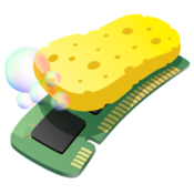Smartmemorycleaner 2 icon