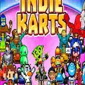 Super Indie Karts mac game icon