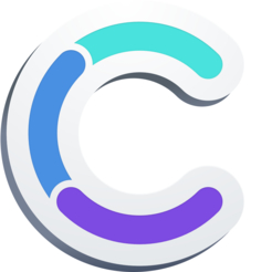 Combo cleaner antivirus and system optimizer app icon