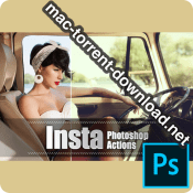 30 Insta Photoshop Actions 3937770.png