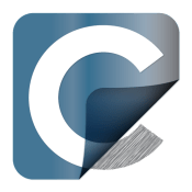 Carbon copy cloner 5 icon