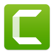 TechSmith Camtasia 2019 icon