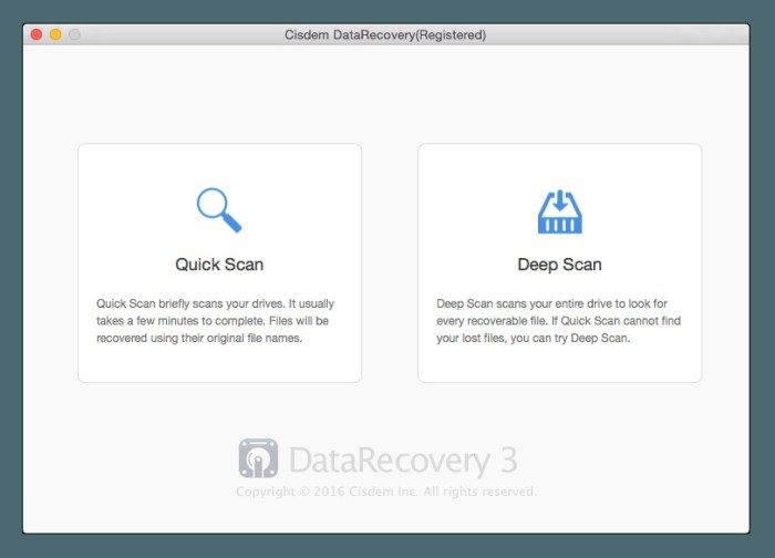 Cisdem Data Recovery 600 Screenshot 01 te07jln