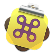 CopyClip 2 Clipboard Manager icon