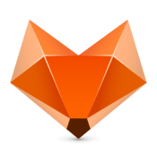 Gifox icon