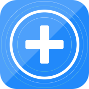 TogetherShare Data Recovery icon