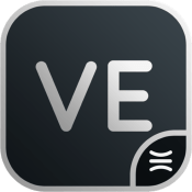 liquivid Exposure and Effects icon