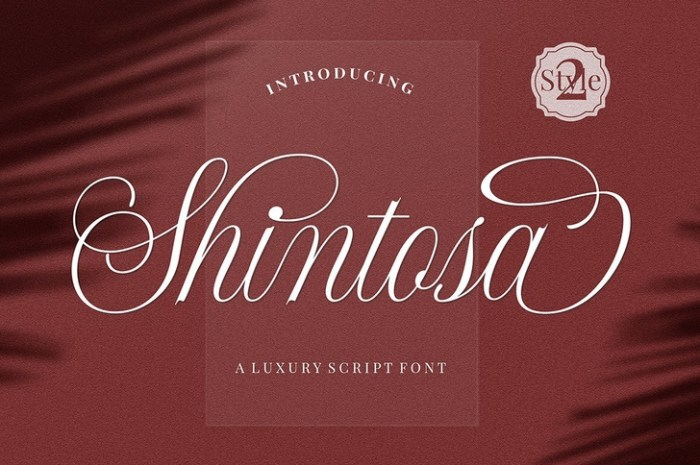 Excellent Font Bundle 4321213 Screenshot 13 vrds27n