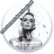 Imagenomic Portraiture Lr icon