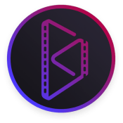 Joyoshare Video Converter icon