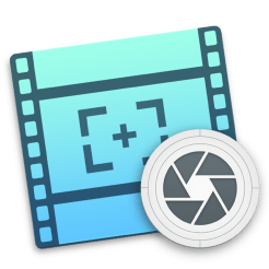 SnapMotion icon