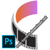 FilmConvert for Photoshop