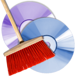 Tune Sweeper 4 icon