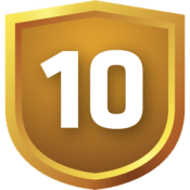 SILKYPIX Developer Studio Pro 10E icon