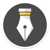 WonderPen icon