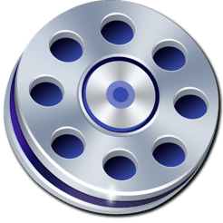 AnyMP4 Mac Video Converter Ultimate icon