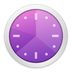 Time Sink icon