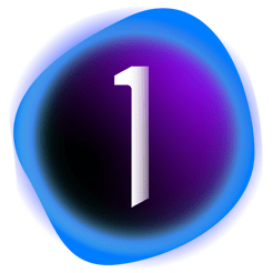 Capture One 20 Pro icon