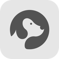 FoneDog Toolkit Android Data Recovery icon