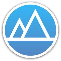 App Cleaner and Uninstaller Pro 7 icon