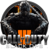 Call of Duty Black Ops III Zombies Chronicles Edition v18.01.2020