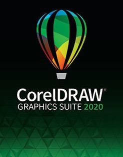 Torrent Coreldraw For Mac Os
