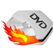 Aiseesoft DVD Creator for Mac icon