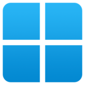 Grid Organize windows on your Mac
