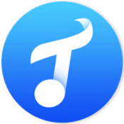 Tunepat Tidal Media Downloader icon