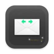 eMail Address Extractor 35 icon