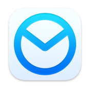 Airmail 45 icon