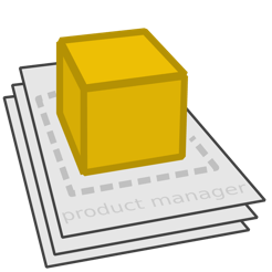 Product Manager 2 icon