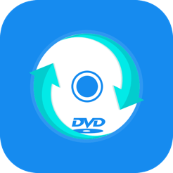 Vidmore DVD Monster icon