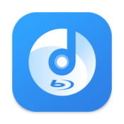 Tipard Blu ray Converter for Mac 10 icon