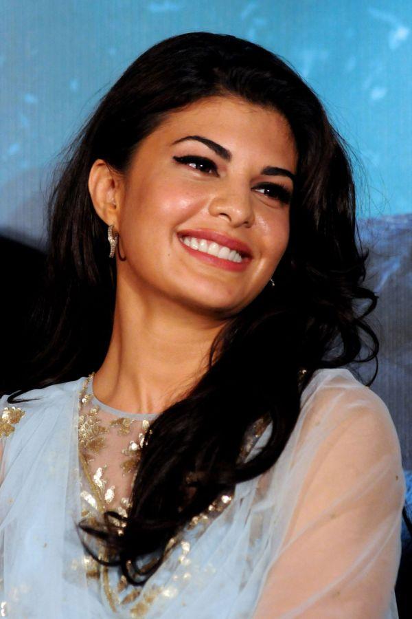 Bollywood actress madw porn sex photos - Pics and galleries