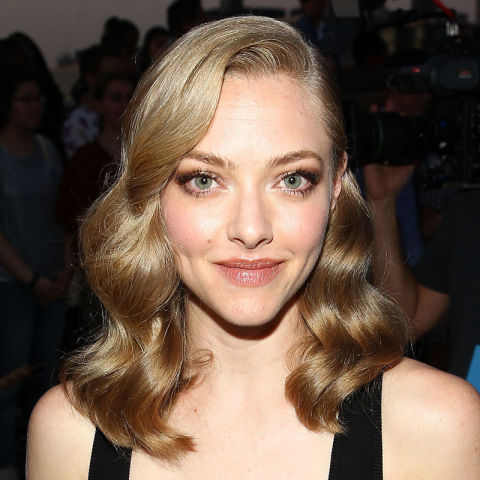 Monotone dressing is practically a way of life in Hollywood these days, so it was only a matter of time before neutral-hued hair became a thing. It looks good with *all* complexions because it's meant to mimic your natural color. Makes sense, no?