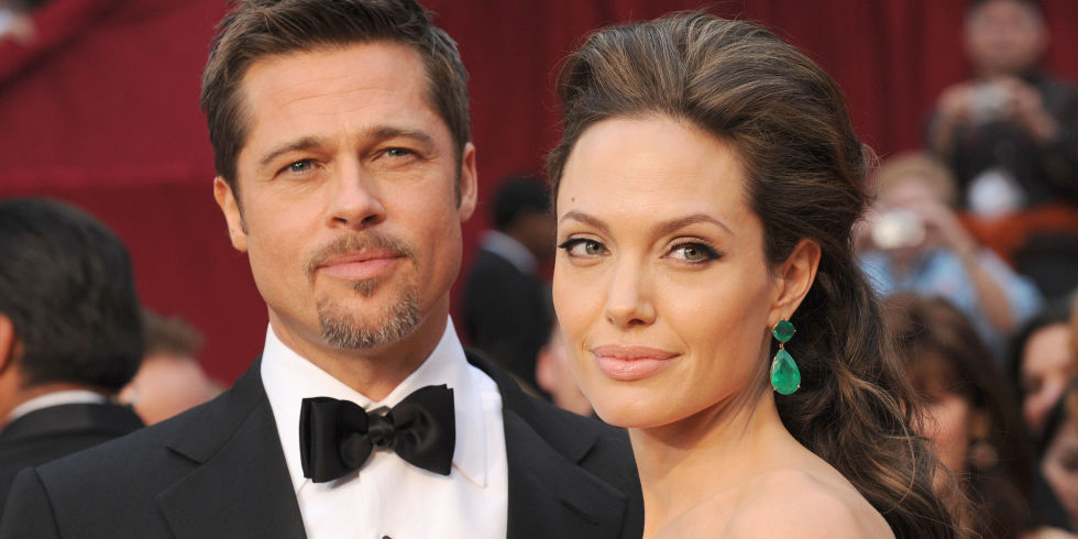 Image result for brangelina