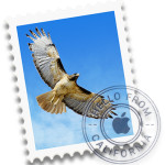 mac-mail-icon