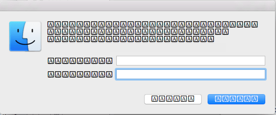 fonts-displaying-erroneously-as-A-macosx