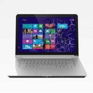 Laptop LCD Screen Repairs
