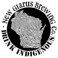 Spotlight: New Glarus Beer