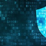 SSL Certificates and Dedicated IP 's