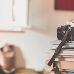 Adding Compelling Images to Your Content Marketing Adding Compelling Images to Your Content Marketing - The human brain interprets images 60K times faster than text, so compelling imagery is vital to convert