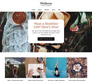 Web Design Vancouver Marketing Agency